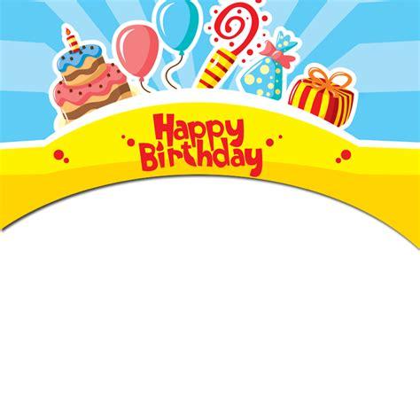 Photofunia Happy Birthday Wishes Photofunia Birthday Newhairstylesformen2014 Com