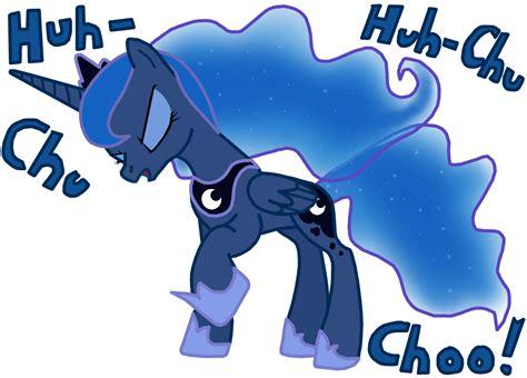 my is sneezing sneezing my pony friendship is magic your meme