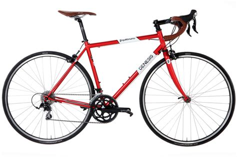 genesis road bike review genesis equilibrium 20 road bike review