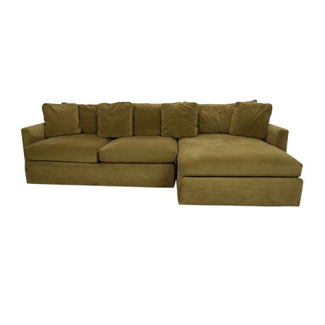 best crate and barrel sofa 12 best collection of crate and barrel sectional sofas