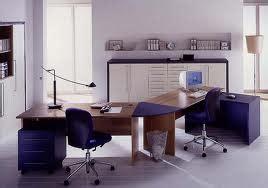 aprire un ufficio diventare mediatore creditizio aprire un ufficio