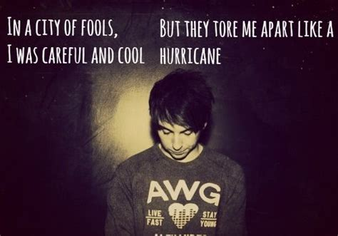 all time low therapy with lyrics therapy lyrics by all time low lyrics