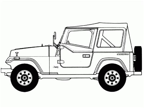 military jeep coloring pages military jeep coloring pages coloring home
