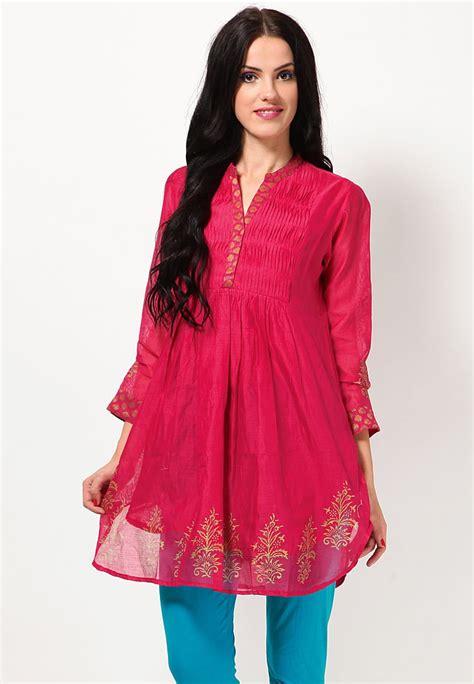 sherwani pattern kurta for ladies kurta corner 2014 tariq road sherwani for boys for ladies