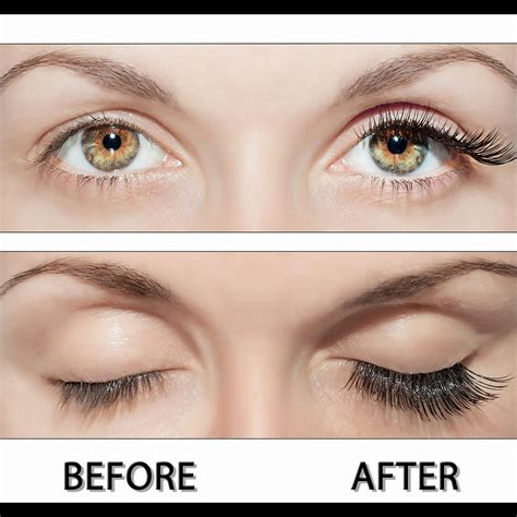 eyelash extensions for 55year old 301 moved permanently