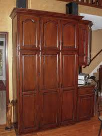 restaining wood trim cabinetry jna painting provides quality cabinet