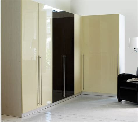 modular bedroom furniture modular bedroom wardrobe designs oropendolaperu org