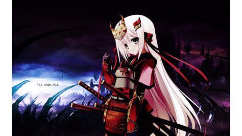 Anime 4k by 4k Anime Wallpapers Wallpapersafari