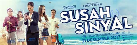 film bagus di bulan desember 2017 daftar film indonesia yang tayang di bulan desember 2017