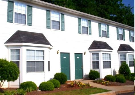 3 bedroom apartments in athens ga arbor creek apartments athens ga apartment finder
