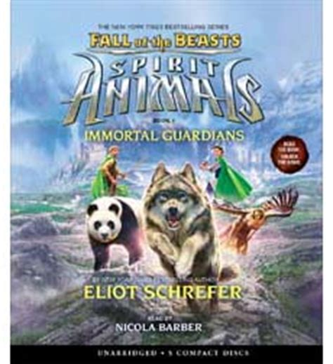 stormspeaker spirit animals fall of the beasts book 7 books spirit animals falls of the beasts book 1 173 tr by eliot