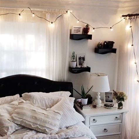 Bedroom Decor Instagram by Baby The Nights Are Instagram Jxnna M Room Ideas