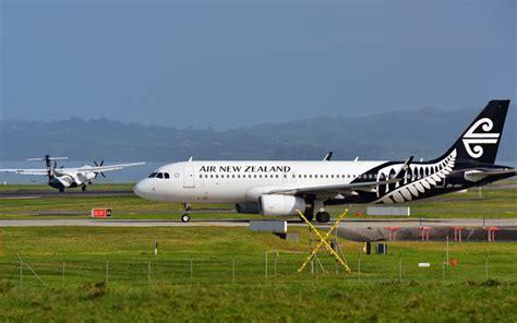 airasia nz aviation roundup air nz airasia and more ttg asia