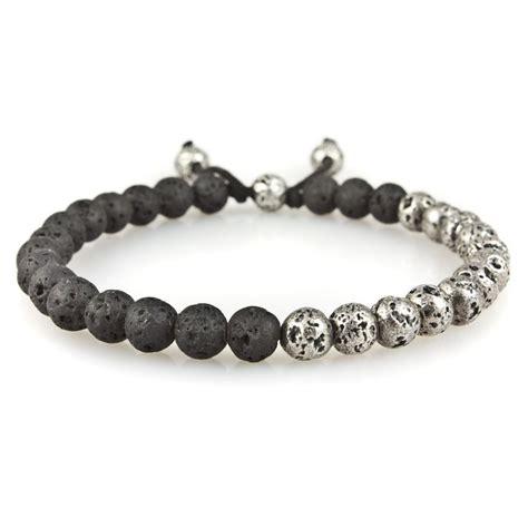 Best 25  Stone beads ideas on Pinterest   Jewelry making beads, Mala necklace diy and Chakra jewelry