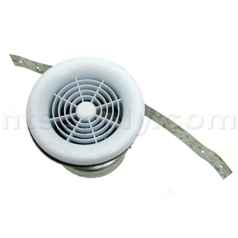 bathroom exhaust fan backdraft der buy fantech dgd4 designer exhaust grill with integrated