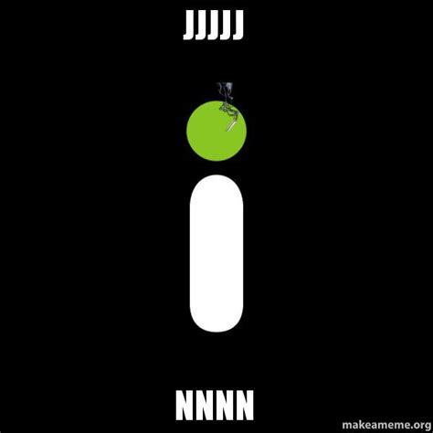 Imgur Make A Meme - jjjjj nnnn good guy imgur make a meme