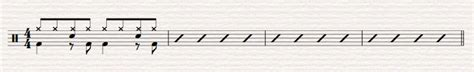 drum pattern sibelius john hinchey s tips tricks drum set notation in avid