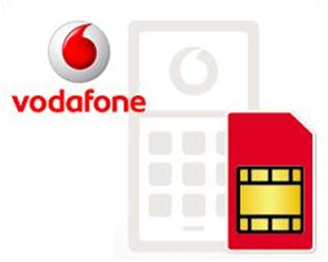 vodafone offers for mobile vodafone offers unlimited sms to postpaid and prepaid in