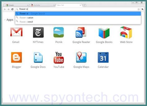 download full version of google chrome for windows 7 google chrome free download for xp 7 full version 2012