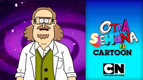 Videos De Otra Semana En Cartoon Otra Semana En Cartoon   personito secundaje favotario otra semana en cartoon