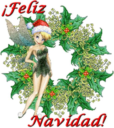 imagenes navideñas con movimiento y brillo coronas de navidad guirnaldas y flores navidad im 225 genes