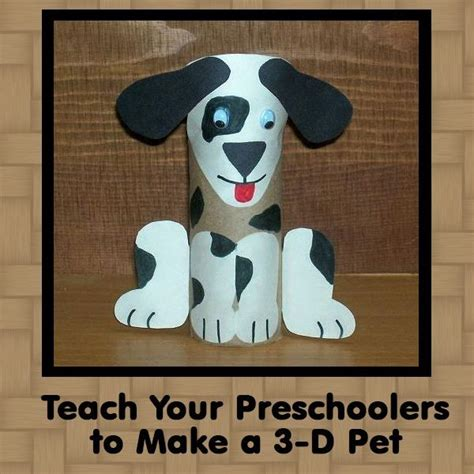 pet craft projects 25 best ideas about pet craft on puppy