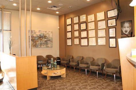 hair salons edmonton southgate southgate dental centre edmonton ab 10831 51 avenue