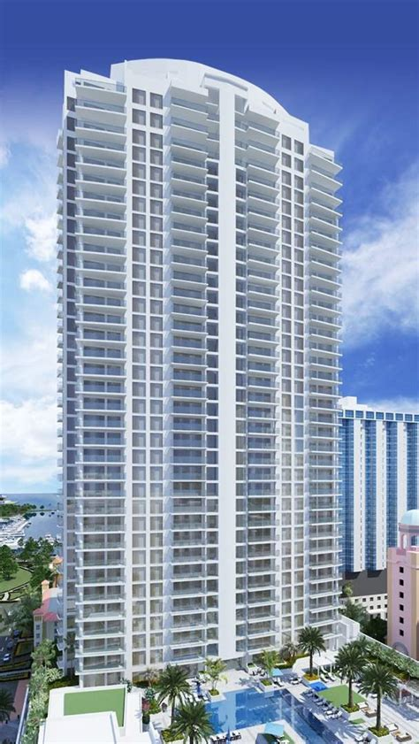 Sheds St Petersburg Fl by 41 Story Condo Will Be St Pete S Tallest Building Tbo
