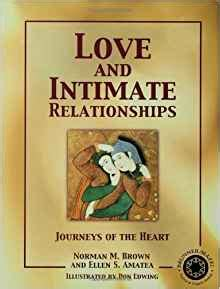 looseleaf for intimate relationships books and intimate relationships journeys of