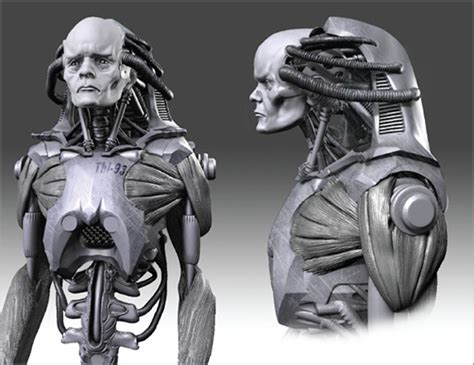 zbrush armature tutorial chapter 10 zsketch and hard surface brushes zbrush