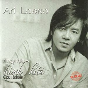 download mp3 dewa vokal ari lasso download lagu ari lasso kisah kita mp3 divanaa blog