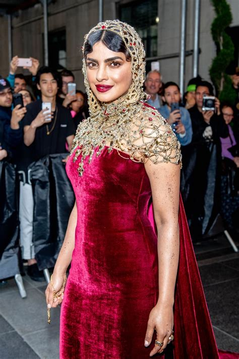priyanka chopra fashion designer priyanka chopra wedding dress designer popsugar fashion