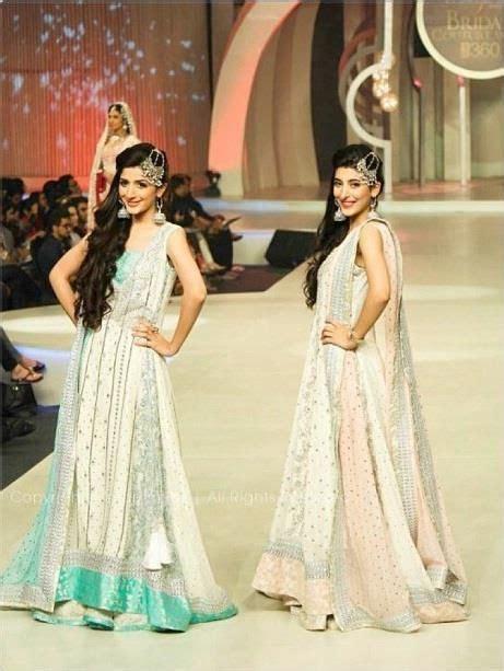 Marwa Dress urwa marwa bridal wear and formal