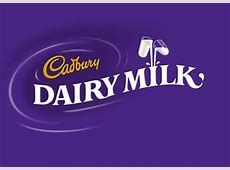 Cadbury may appeal after failing in its attempt to ... Ice Cream Cone Vector
