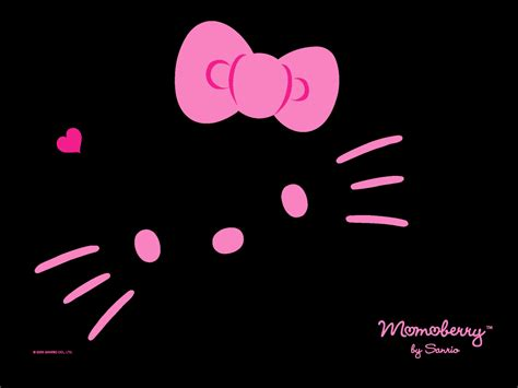 Home Design 3d Para Pc Descargar by Hello Kitty Hello Kitty Wallpaper 181292 Fanpop