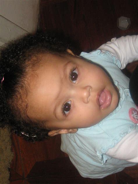 hairstyles for black babies black baby girl hairstyles hairstyles