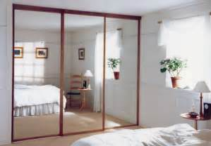 Closet Doors Sliding Mirror Sliding Closet Doors For Bedrooms Trendslidingdoors