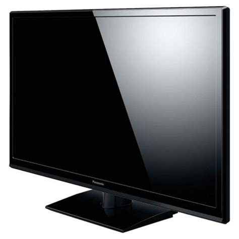 Panasonic 32 Inches Hd buy panasonic tx l32b6b 32 inch hd ready 720p led tv with
