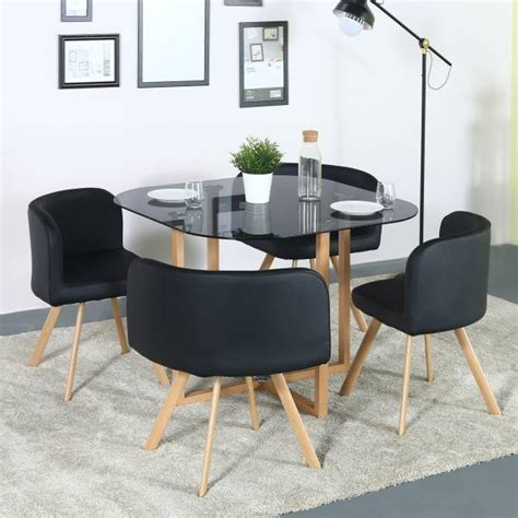 best chairs for dining table best dining tables kmpower co