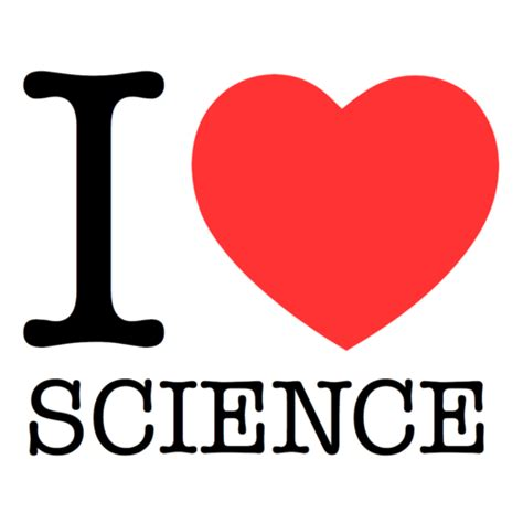 i love science a motivated parent successful child kids and science