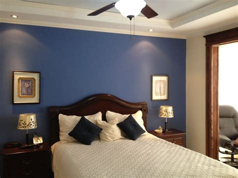 beige and brown bedroom blue beige and brown master bedroom home deocr pinterest