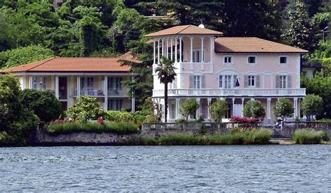ville lago lugano porto ceresio residence ville lago lugano porto ceresio buchen bei