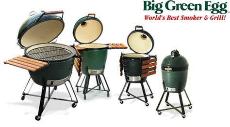 To Market Egg Accessories by Big Green Egg