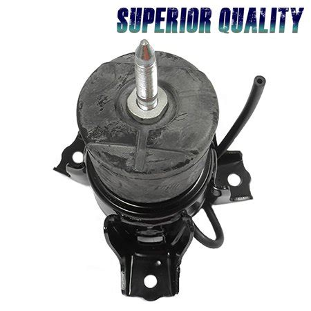 brand   nissan murano quest  aae mk engine motor mount front