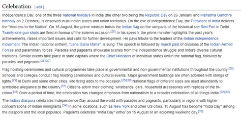15 August Independence Day Essay by How To Invite Chief Guest On Stage Best Custom Invitation Template Ps Carrillo