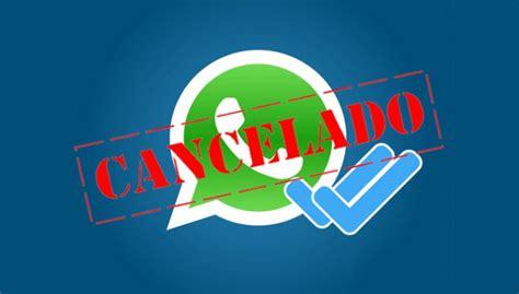 imagenes de whatsapp te extraño c 243 mo cancelar el env 237 o de im 225 genes o v 237 deos en whatsapp