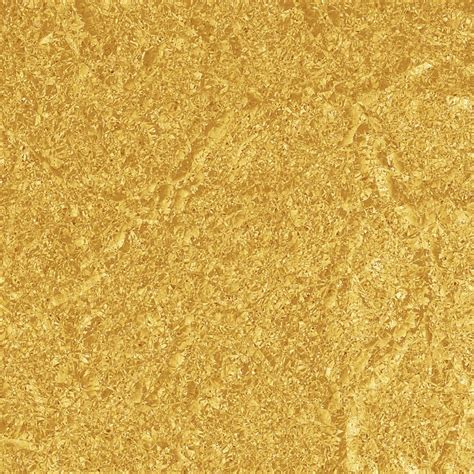 pattern of gold image gallery gold pattern