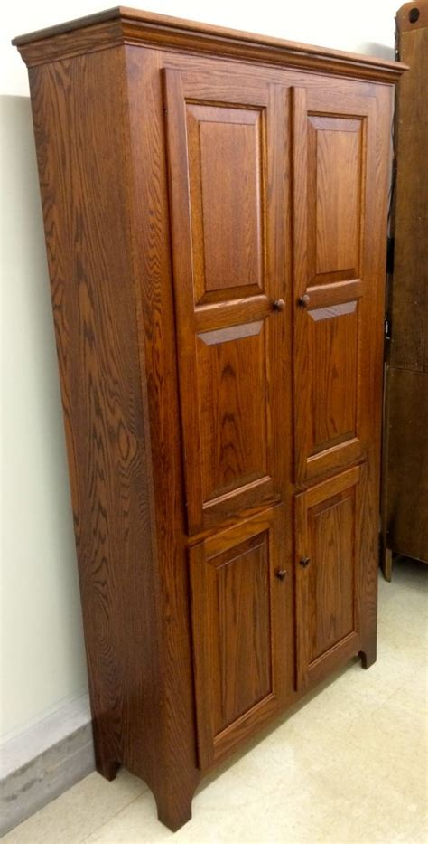 Amish Pantry by Pantry Amish Traditions Wv