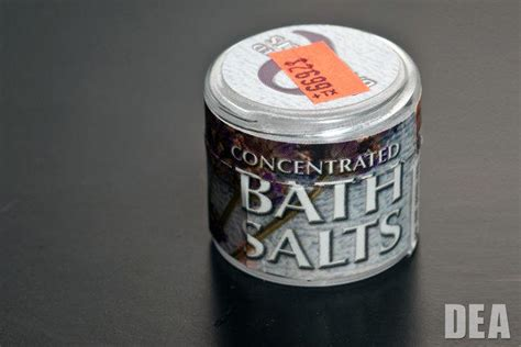 Cocaine Zombies bath salts more potent than meth study