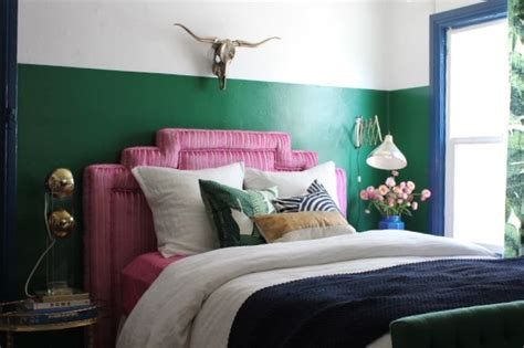 emily henderson bedroom emily henderson guest room makeover bedrooms pinterest